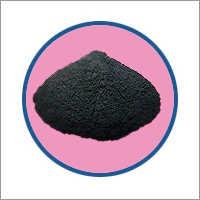 Pure Cobalt Oxide