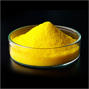 Tungstic Acid