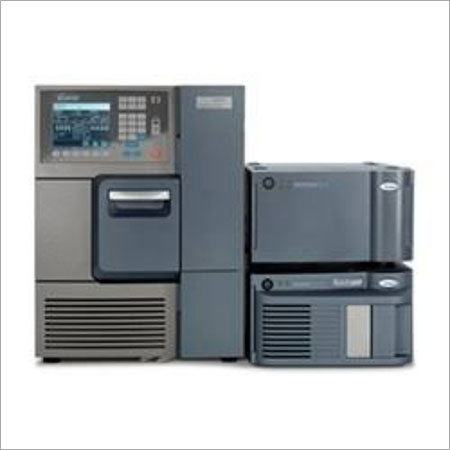 ALLIANCE HPLC SYSTEMS