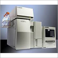 BREEZE  HPLC SYSTEMS