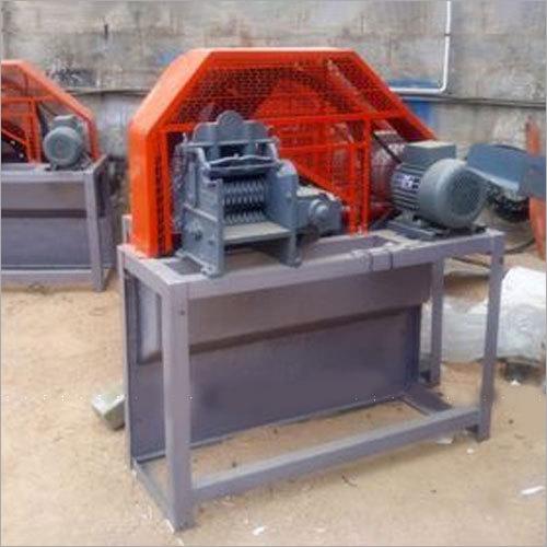 2 HP Electric Chaff Cutter