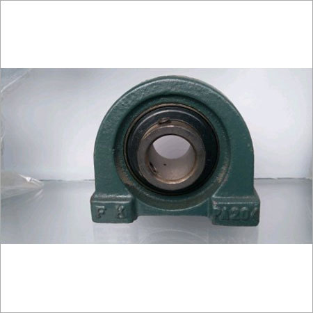 Shaft Rolling Bearings