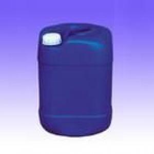 Dibutyl-tin-dilaurate(DBTL)