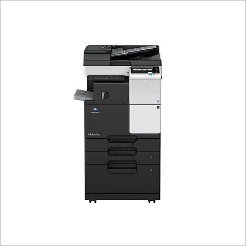 Xerox Machine for Small Business