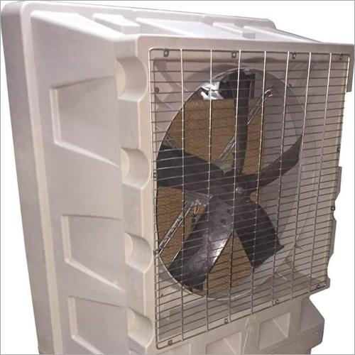 Heavy Duty Air Cooler