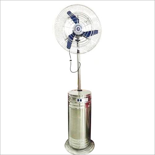 LPG Heater