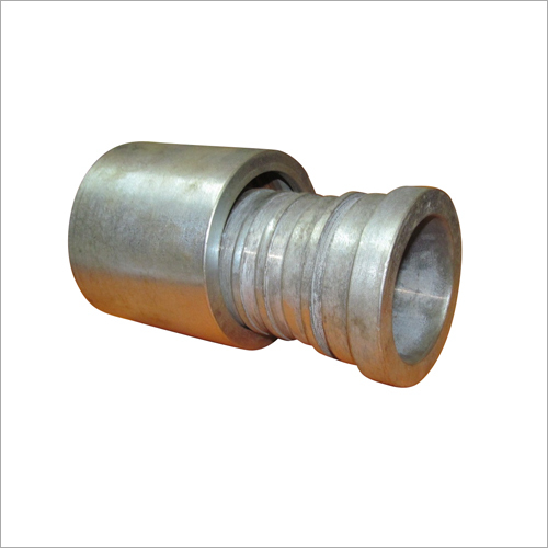 Concrete Hose Fitting