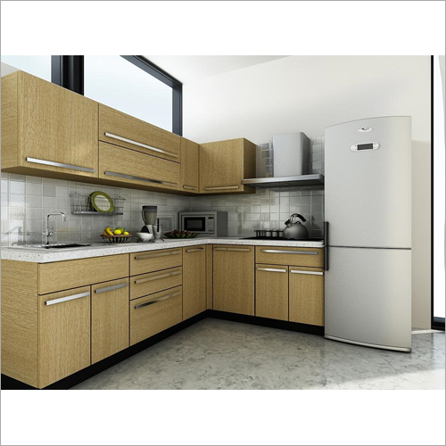 Pvc Modular Kitchen Manufacturer From: PVC Kitchen Cabinet Manufacturer,PVC Modular Kitchen