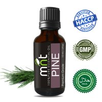 MNT Pine Essential Oil