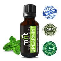 MNT Spearmint Essential Oil