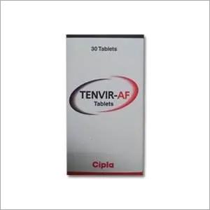 TENVIR-AF