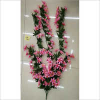 Designer Artificial Flower
