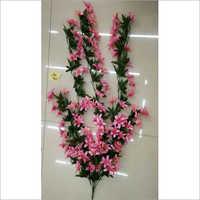 Designer Artificial Flower