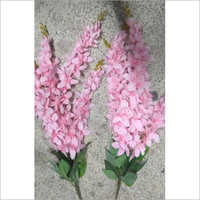 Indoor Decoration Artificial Flower