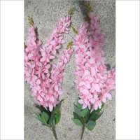 Indoor Decoration Artificial Flower