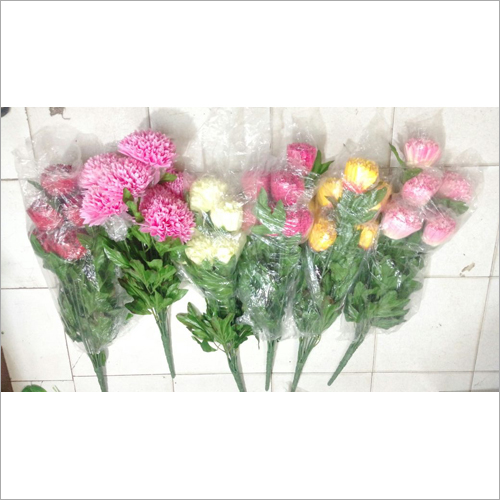 Party Decoration Artificial Flower