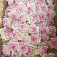 Artificial Decorative Rose