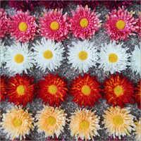 Wedding Decoration Artificial Flower