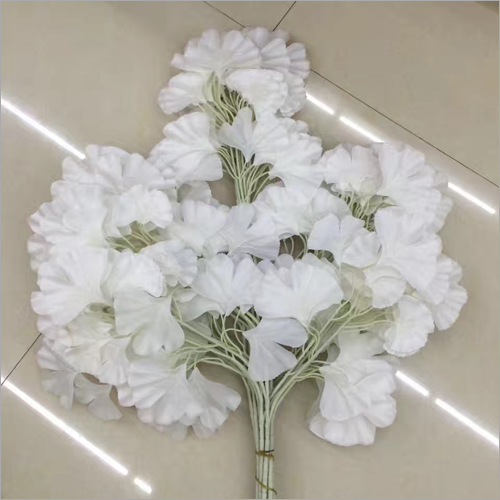 Handmade Artificial Flower