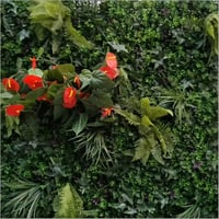 Outdoor Artificial Tree Leaves