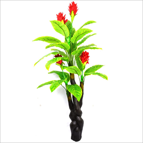 Artificial Indoor Decorative Plant