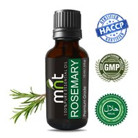 MNT Rosemary Essential Oil