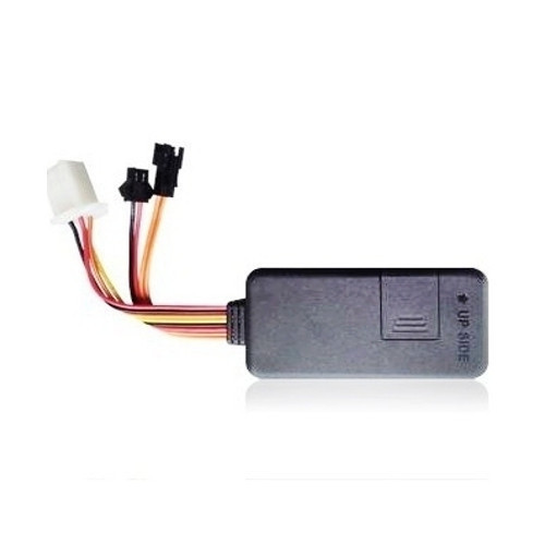 AT06N VEHICLE TRACKING DEVICE