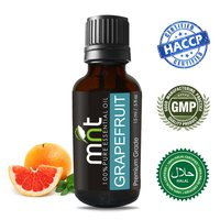 MNT  Grapefruit Essential Oil