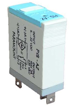 Plug In Type Solid State Relays PS1-AZ