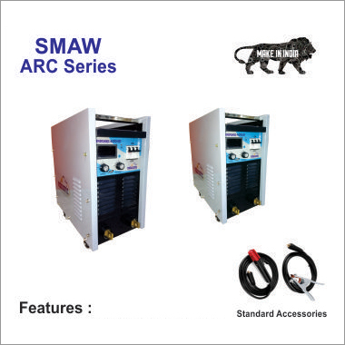Smaw Arc Series
