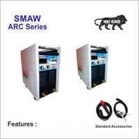Smaw Arc Series