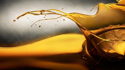 Hydraulic Circulating Oil