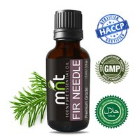 MNT Fir Needle Essential Oil