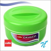 Cello Crunch Insulated Food Carrier