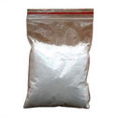 4' 4 Thiodiphenol Powder