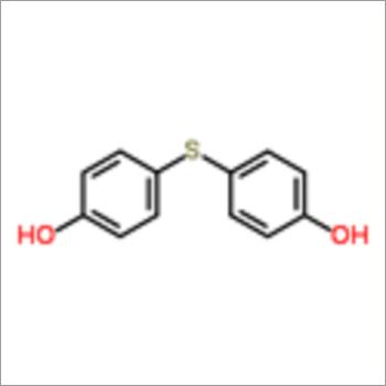 4,4′ Thiodiphenol