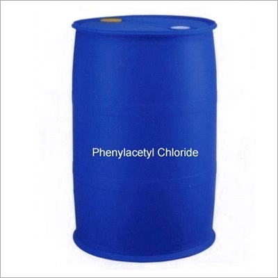Phenylacetyl Chloride Chmical