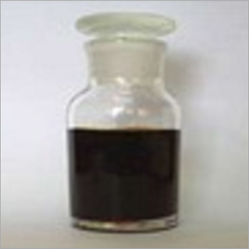 Niclosamide Chemicals