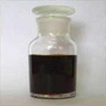 Niclosamide Chemicals
