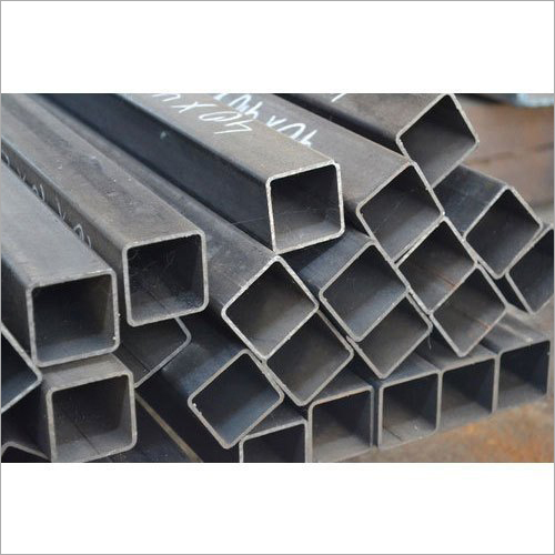 Carbon Steel Square Pipe