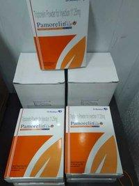 Triptorelin Powder For Injection (11.25mg)