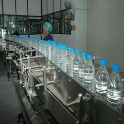 PACKAGING MACHINE AUTOMATION