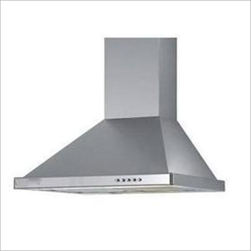 Modular Kitchen Chimney