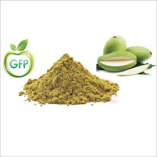 Spray Dried Amchur Powder
