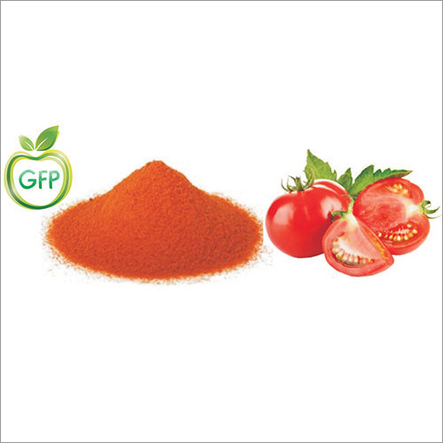 Spray Dried Vegetables Powder