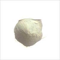 Potassium Bentonite