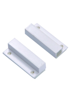 Magnetic Security Contacts P152