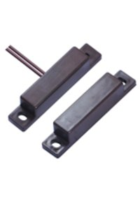 Magnetic Security Contacts P154