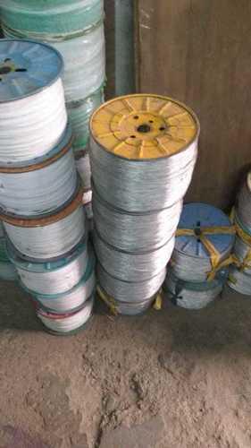 Solar Fencing Wires