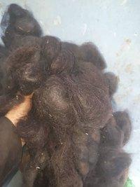 COMBO HUMAN HAIR